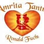 logo-amrita-480