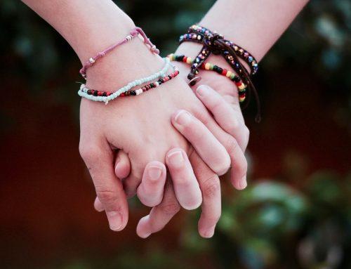 ¿ Por qué el Tantra nos ayuda a ser mejor persona ?
