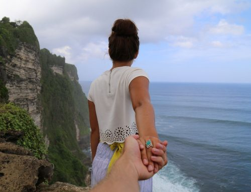 Reto del Tantra: amar desde la libertad