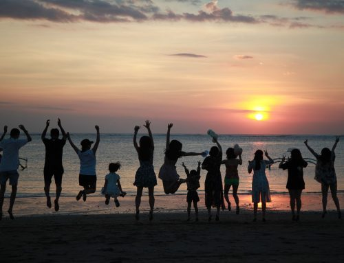 Viaje Tántrico a Bali del 2 al 20 de Septiembre