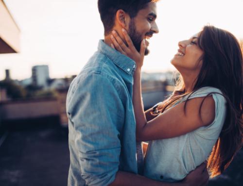 """La importancia del """"amor consciente"""" en la pareja"""